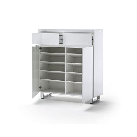 shoe storage sydney sydney high gloss shoe cabinet iii 910 home furniture