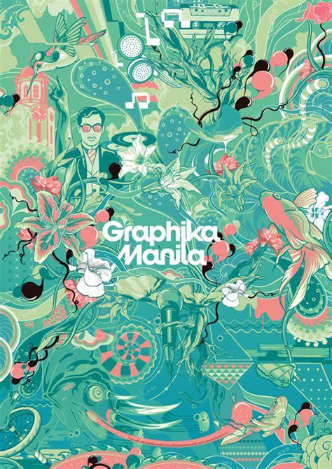 layout artist manila graphika manila 12 gig set on pantone canvas gallery