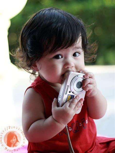 Dress Bayi Baby Dol cutest living doll baby funzug