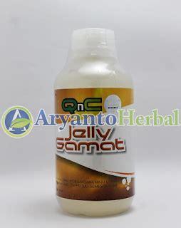 Qnc Jelly Gamat Obat Sakit Gigi obat sakit gigi untuk ibu menyusui obat herbal sakit gigi