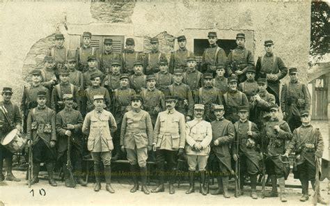 Pied De Ladaire En Bois 1917 by Soldats Du 72e Ri 224 Lesneven Finist 232 Re 72 232 Meri