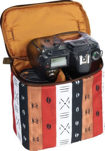 Dijamin National Geographic Ng A6010 national geographic a6010 skroutz gr