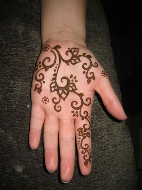 simple mehndi designs  picture hd wallpapers hd