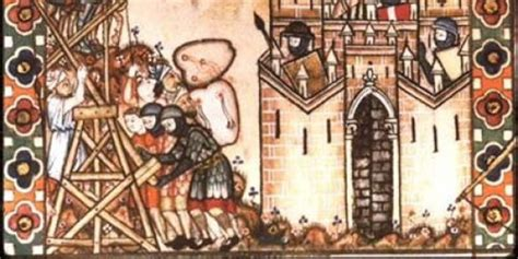 Dasi Salib kisah penyair al khansa ibunda para syuhada di perang