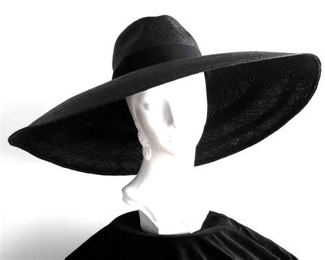 wide brim panama fedora hat s sun hat floppy straw