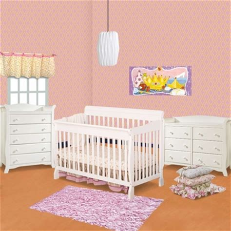 storkcraft avalon 6 drawer dresser cherry storkcraft 3 piece nursery set modena convertible crib