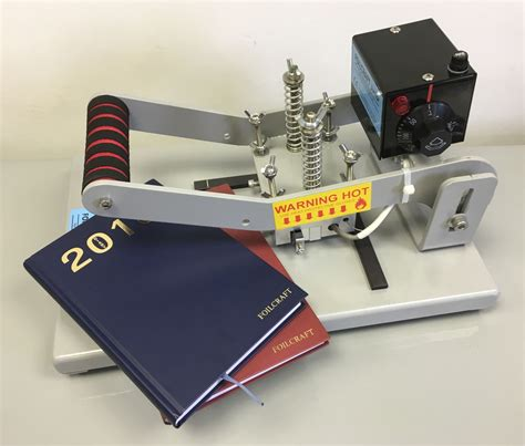 picture book printing machine for printing diaries book covers folders thesis