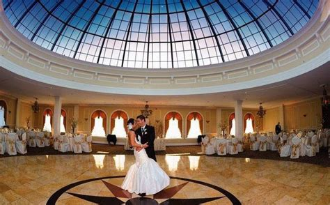 wedding banquets in new jersey the merion riverton nj 08077 photos receptionhalls