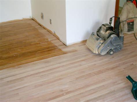 Hardwood Floor Refinishing Ct Hardwood Floor Refinishing Ct Gurus Floor