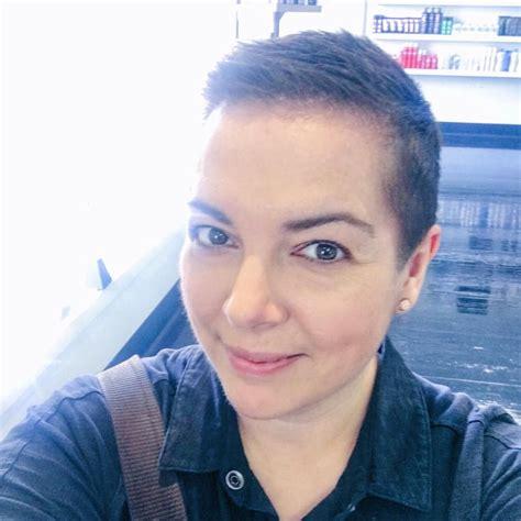 post chemo short hairstyles fade haircut
