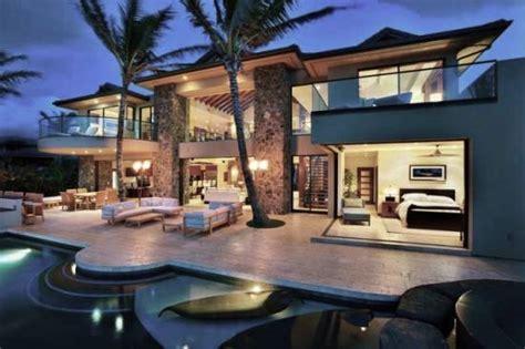 stilettos my house