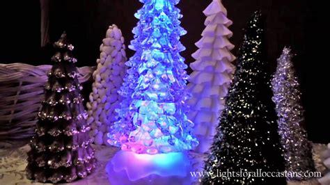 aspirin for xmas trees las vegas tree aspirin shows in destination360 best lights arafen