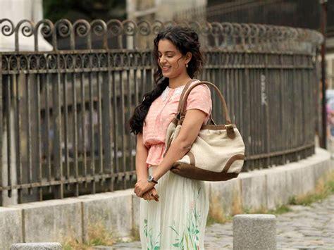 film queen kangana name national awards kangana ranaut collects best actress