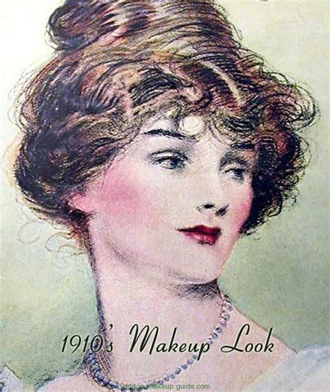 17 best images about 1910 hair on pinterest her hair 17 best images about vintage glamour 1910 on pinterest