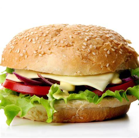 imagenes gratis comida banco de im 193 genes 13 fotos de comida r 225 pida como pizzas