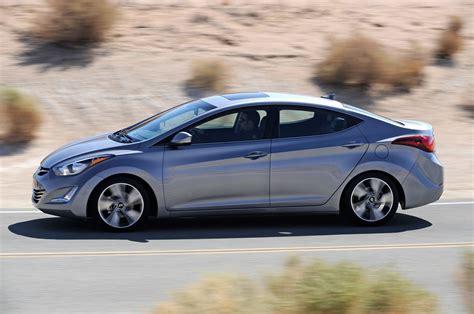 Hyundai Sonata Msrp by New 2014 Hyundai Sonata Price Quote W Msrp And Invoice