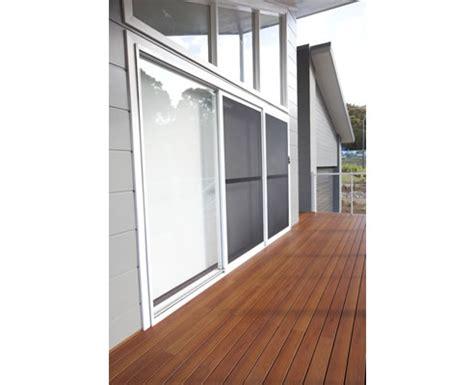 timber  aluminium decking decodeck  decowood