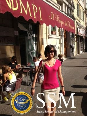One Year Mba Programs Abroad by Mba In Luxury Management International Accredited 1
