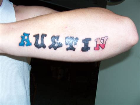 tattoo austin pin tattoos covered in increasingly
