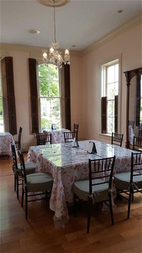 swan house tea room swan house tea room findlay restaurant reviews phone number photos tripadvisor