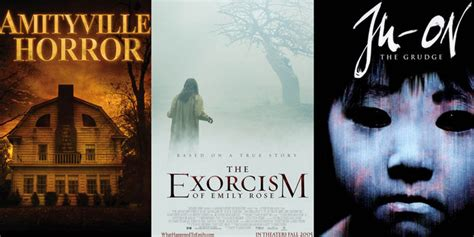 film hantu luar negeri 5 film horor paling seram sepanjang zaman merdeka com