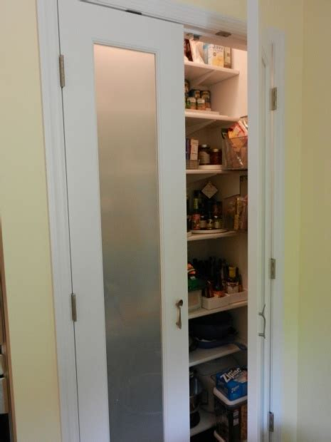walk in pantry lighting 17 best images about lighting automatic closet pantry