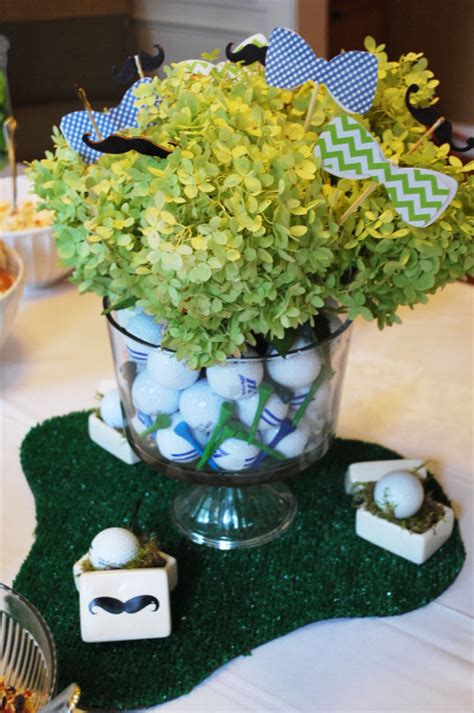 Southern Gentleman Baby Shower by A Southern Gentleman Baby Shower Amee S Savory Dish