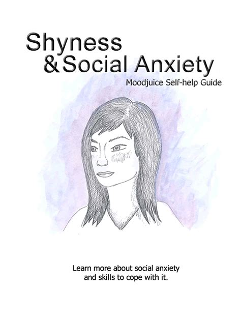 When Shyness Attacks by How To Stop Social Anxiety