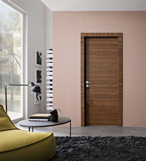 Interior Design Doors Superb Interior Design Products 8 Italy Interior Design Doors Smalltowndjs