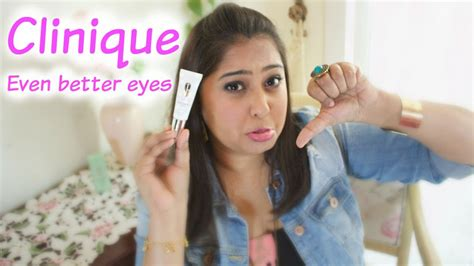 clinique even better before and after review clinique even better circle corrector