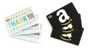 Amazon Prime Gift Card Promo - amazon prime day motorola digital video baby monitor for 19 99 orig 99 99 living