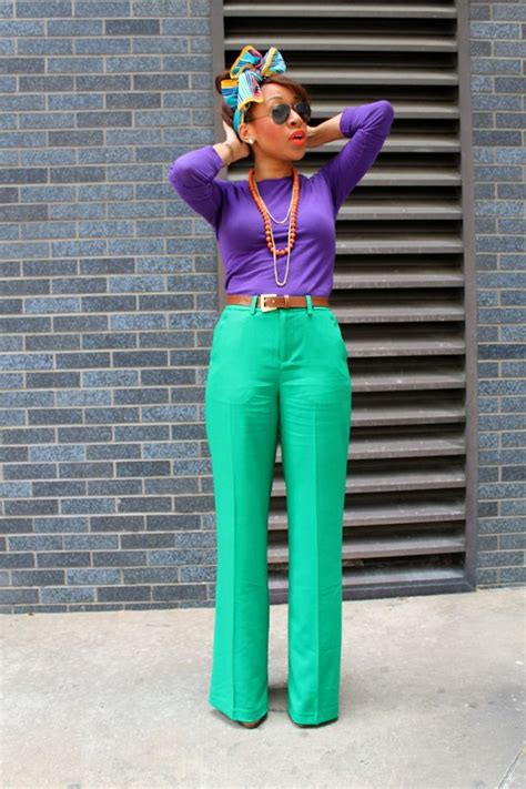 color combination for clothes summer color combinations glam radar