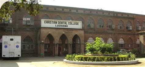 Christian Mba Colleges In India by Top 25 Colleges In India Based On Ranking