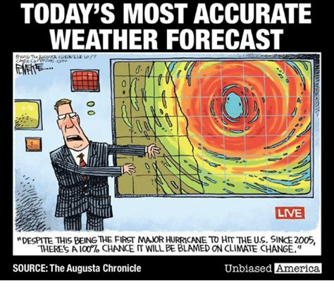 Todays Memes - today s most accurate weather forecast cagieca live