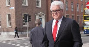 ulster bank house mortgages ulster bank chief executive dismisses mortgage debt write offs