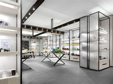 140 best retails images on pinterest shops display