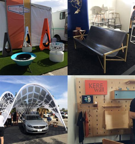 home expo miami design center 100 home design expo pictures japanese architects the