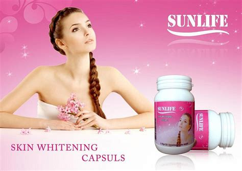 Dr Whitening Care Orioginal Pux2 looking for whitening pills in hong kong normal skin