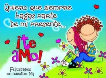 imagenes animadas de feliz aniversario mi amor 7 tarjetas especiales de feliz aniversario amor portal