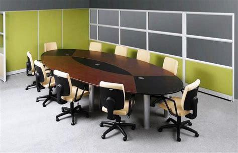Kursi Meeting ukuran meja untuk meeting meja meeting