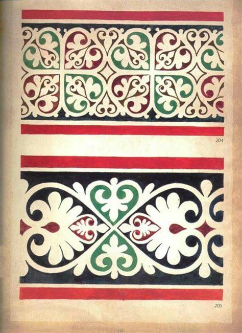 fresco pattern fresco pattern jennies fresco easy fresco damask