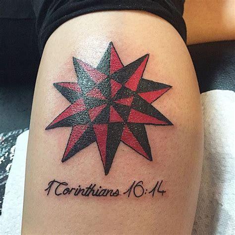 star leg tattoo designs 155 cool tattoos for