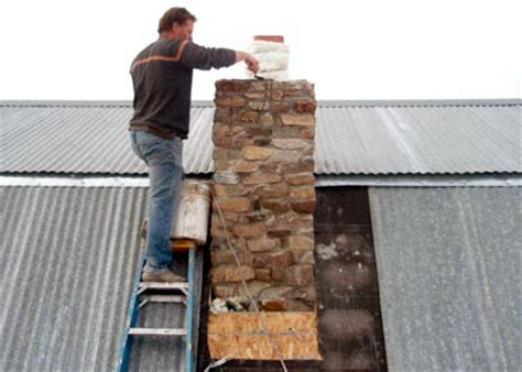 masonry fireplace dvd build a masonry stove russian