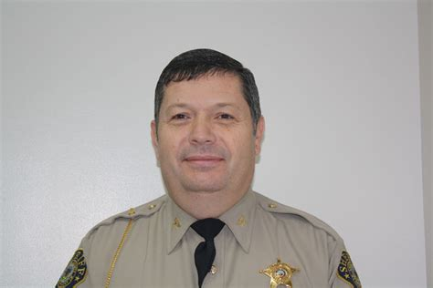 Laurel County Sheriff Arrest Records Attorney General Lcso Violated Kentucky S Open Records News Sentinel Echo