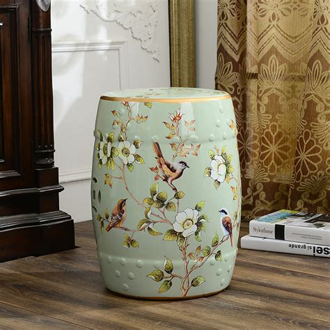ottomane vogel kaufen gro 223 handel schlafzimmer ottomane aus china