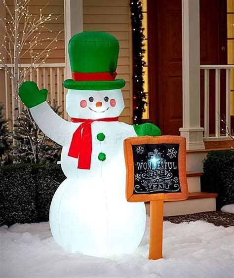 menards outdoor lighted decorations 1000 images about decor on