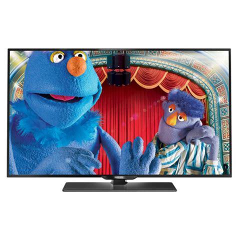 Tv Led Philips 40 Inch philips led tv 40 quot hemelektronik cdon