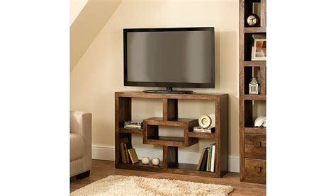 When Is On The Shelf On Tv by Kochi Tv Shelf Entertainment Unit Tv Units George At Asda
