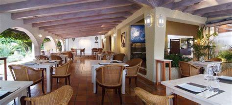 restaurante jardin alcudia restauranter mallorca ut 229 spise palma de mallorca