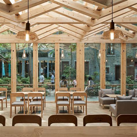 cafe interieur cafe interior design